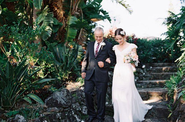 um-doce-dia-casamento-meu-sol-13