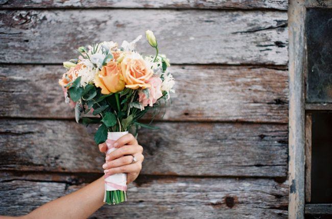 um-doce-dia-casamento-meu-sol-21