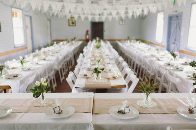 um-doce-dia-casamento-sara-joe-21
