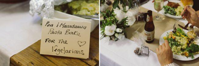 um-doce-dia-casamento-sara-joe-38