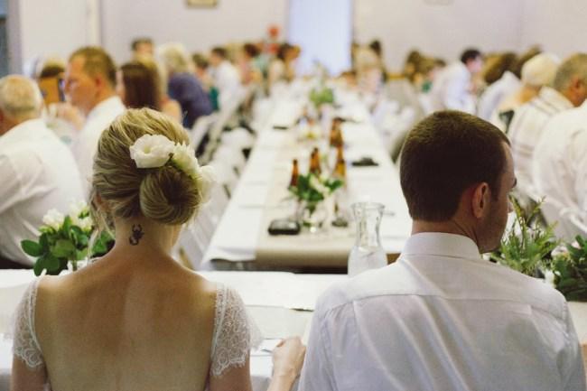 um-doce-dia-casamento-sara-joe-41