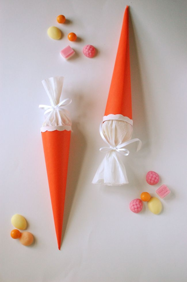 um-doce-dia-cone-doce-01
