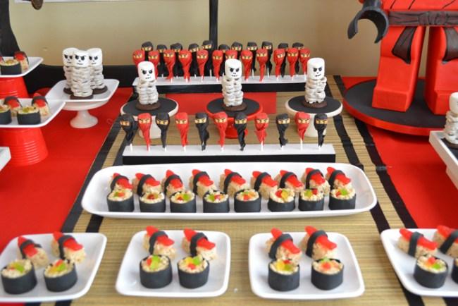 um-doce-dia-festa-ninjago-lego-02