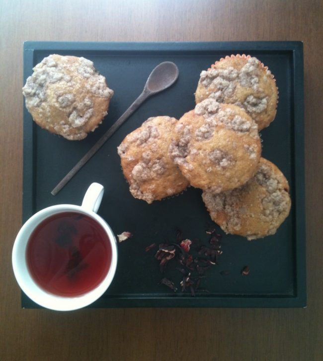 um-doce-dia-muffin-integral-banana-17