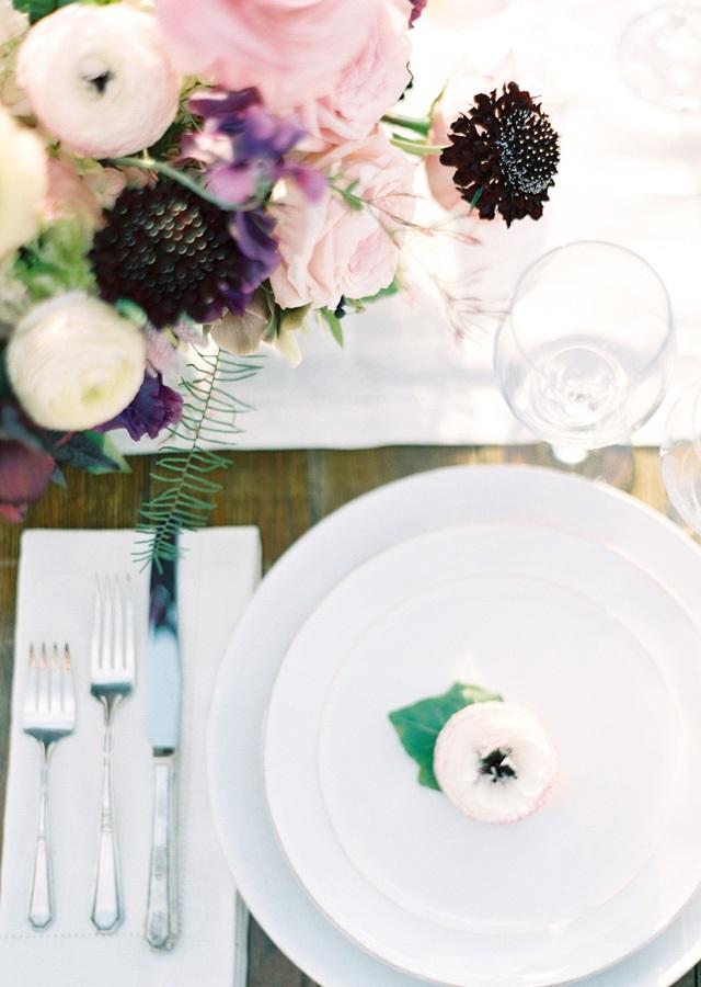 um-doce-dia-casamento-sereno-15