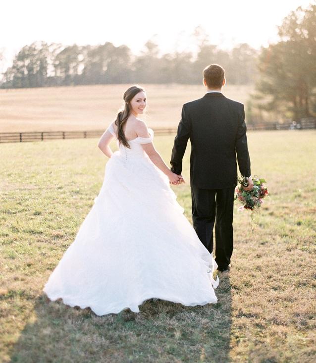 um-doce-dia-casamento-sereno-20