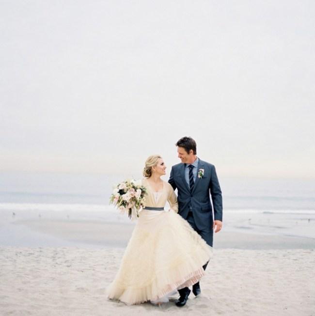 um-doce-dia-casamento-toque-amish-03