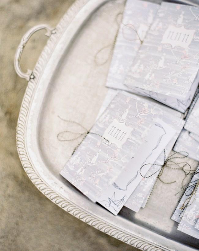 um-doce-dia-casamento-toque-amish-09