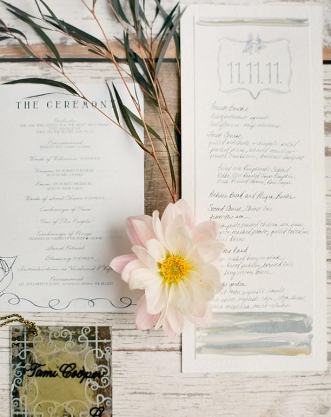 um-doce-dia-casamento-toque-amish-14
