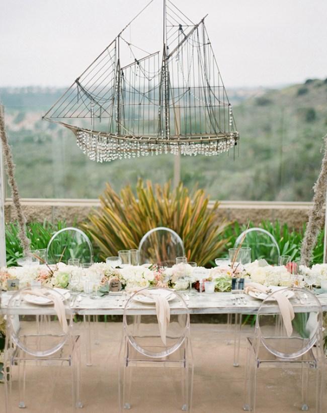 um-doce-dia-casamento-toque-amish-20