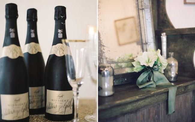 um-doce-dia-champanhe-borbulhante-floral-elegante-13