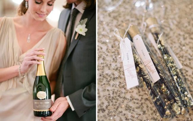 um-doce-dia-champanhe-borbulhante-floral-elegante-16