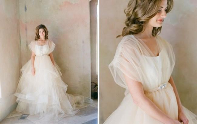 um-doce-dia-chaviano-couture-primavera-2013-06