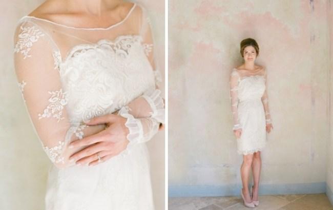 um-doce-dia-chaviano-couture-primavera-2013-08
