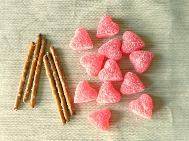 um-doce-dia-flecha-cupido-comestivel-01