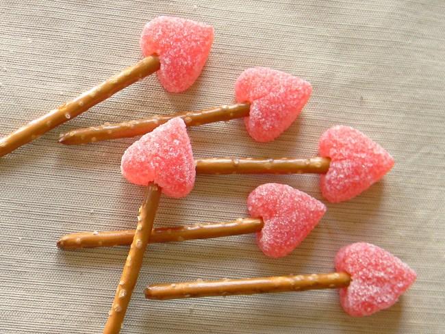 um-doce-dia-flecha-cupido-comestivel-03