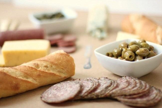 um-doce-dia-mesa-queijos-08