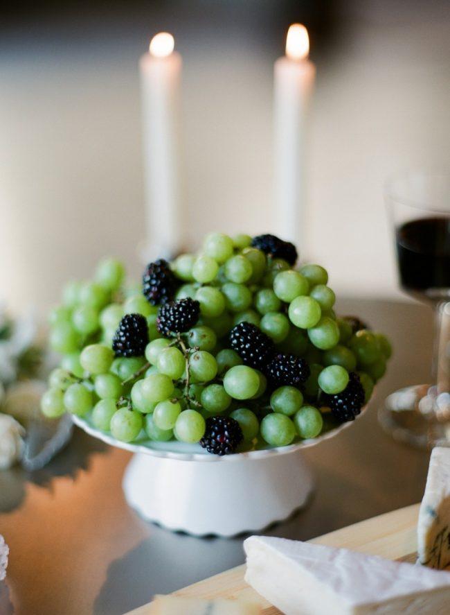 um-doce-dia-uvas-verdes-nuances-roxas-11
