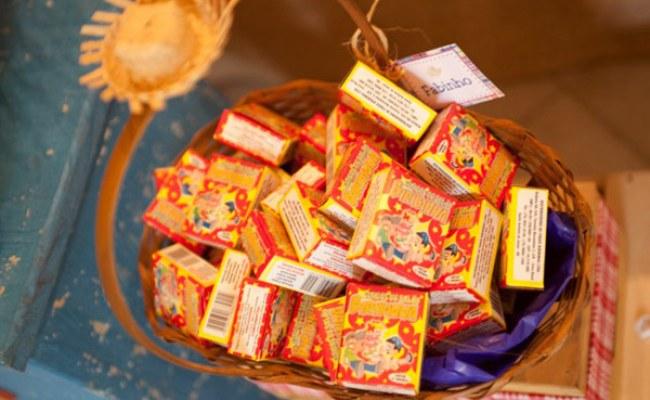um-doce-dia-aniversario-festa-junina-09