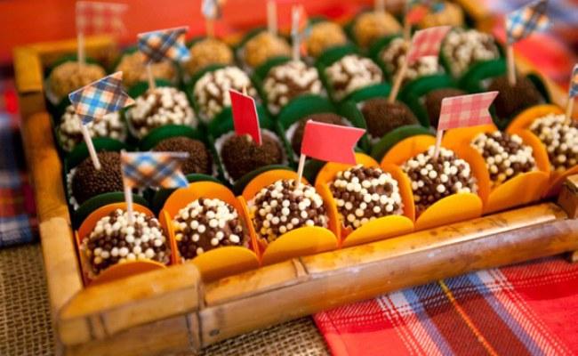 um-doce-dia-aniversario-festa-junina-13