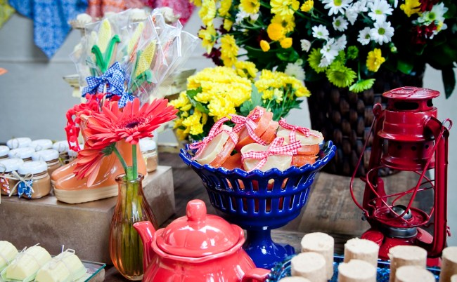 um-doce-dia-arraia-festa-junina-17