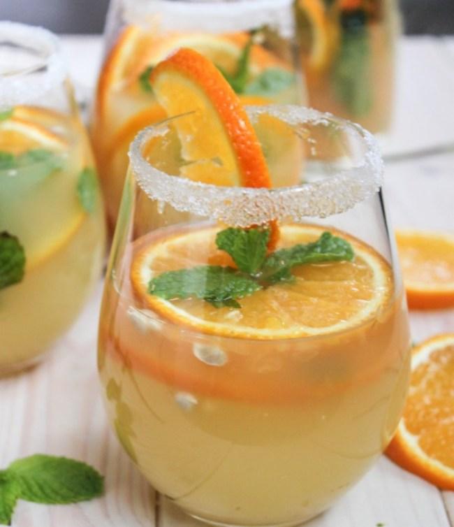 um-doce-dia-caipirinha-saque-tangerina-gengibre-08