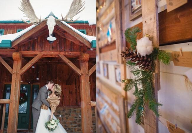um-doce-dia-casamento-glam-ao-ar-livre-10
