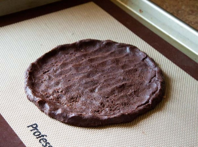 um-doce-dia-cookie-chocolate-framboesas-03