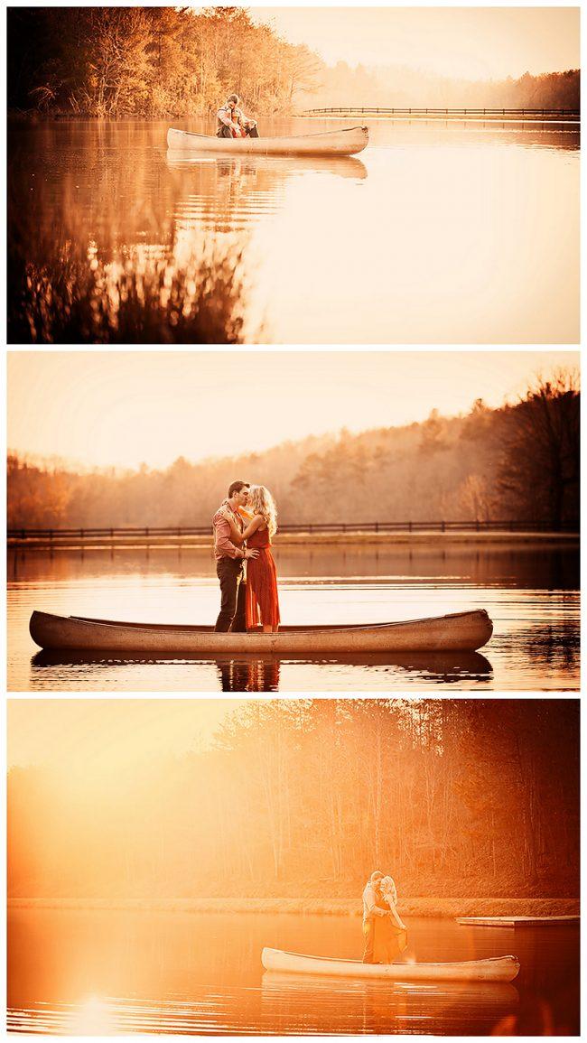 um-doce-dia-romantico-como-o-por-do-sol-09