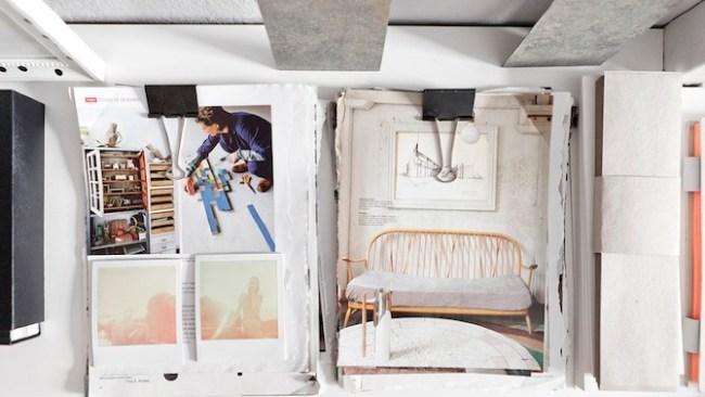 um-doce-dia-apartamento-wiesbaden-pelo-studio-oink-18