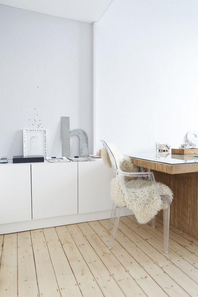 um-doce-dia-apartamento-wiesbaden-pelo-studio-oink-19