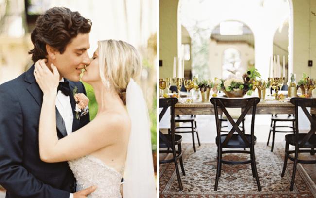 um-doce-dia-casamento-arquitetura-renascentista-mediterranica-05