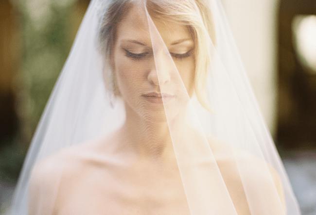um-doce-dia-casamento-arquitetura-renascentista-mediterranica-07