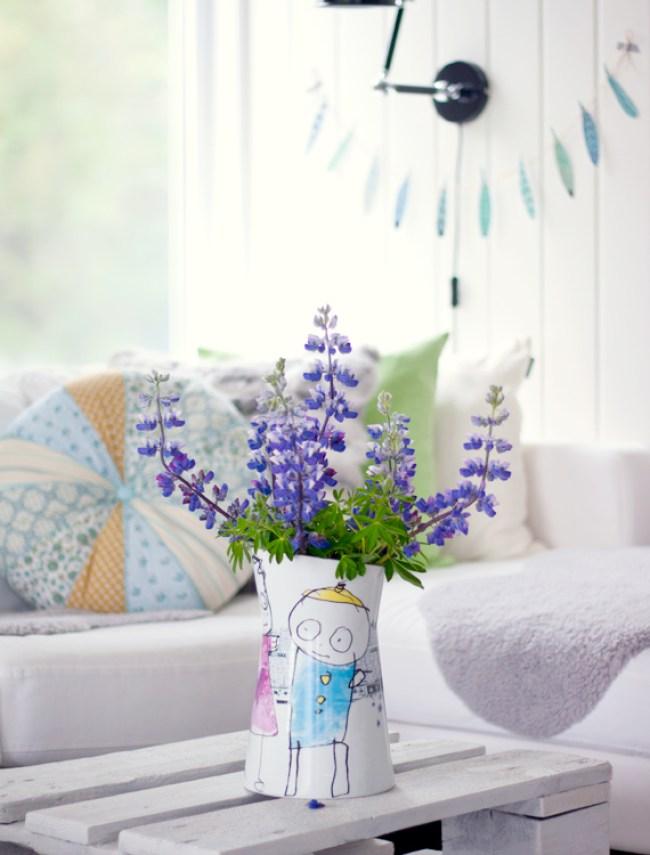 um-doce-dia-decoracao-verão-chuva-ingenuidade-06