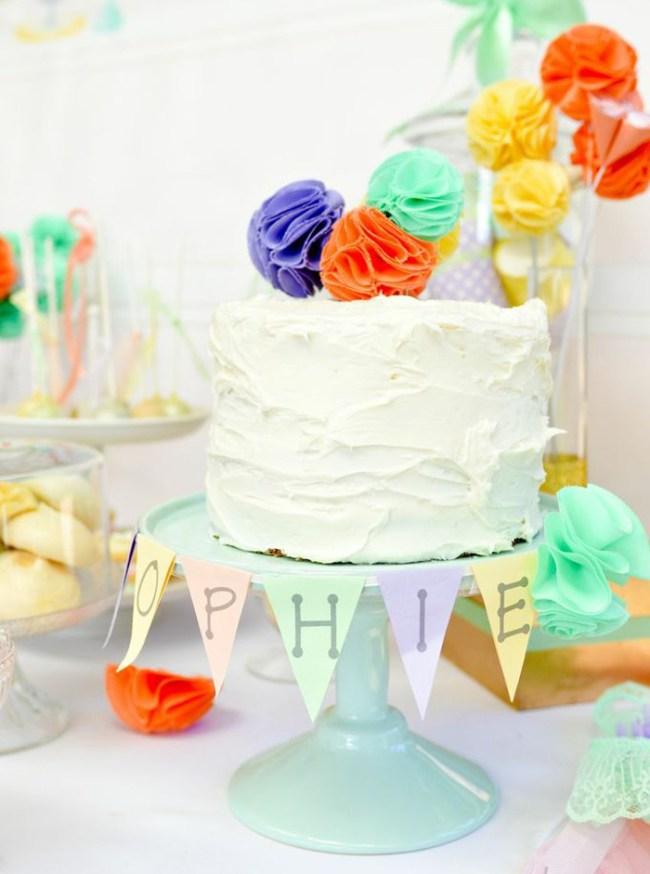 um-doce-dia-festa-aniversario-confeiteira-de-mao-cheia-04