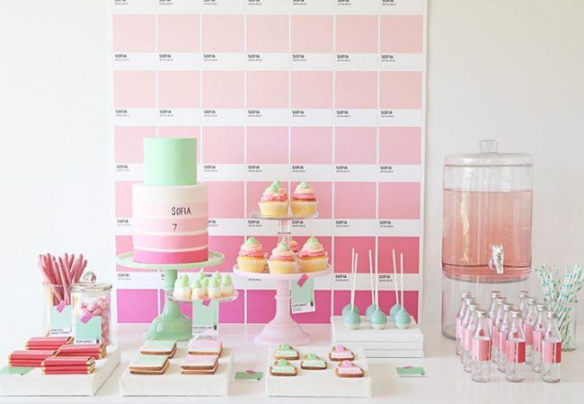 um-doce-dia-pantone-paleta-rosa-01