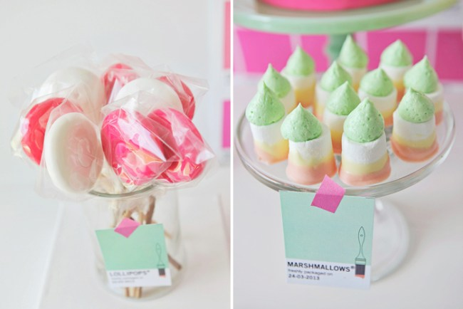 um-doce-dia-pantone-paleta-rosa-06
