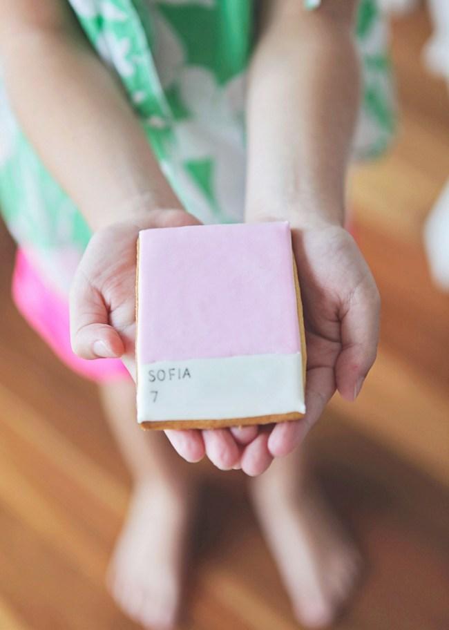 um-doce-dia-pantone-paleta-rosa-15