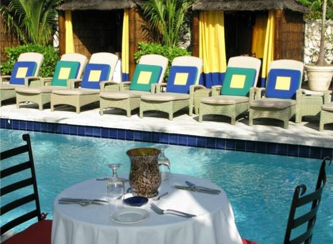 um-doce-dia-viagem-rock-house-bahamas-08