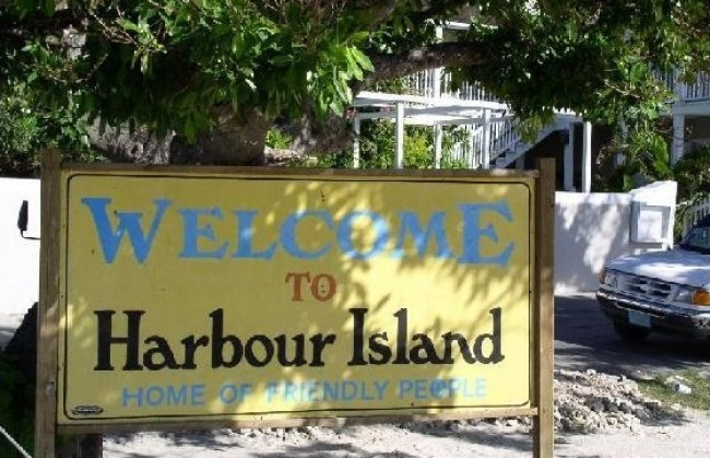 um-doce-dia-viagem-rock-house-bahamas-28