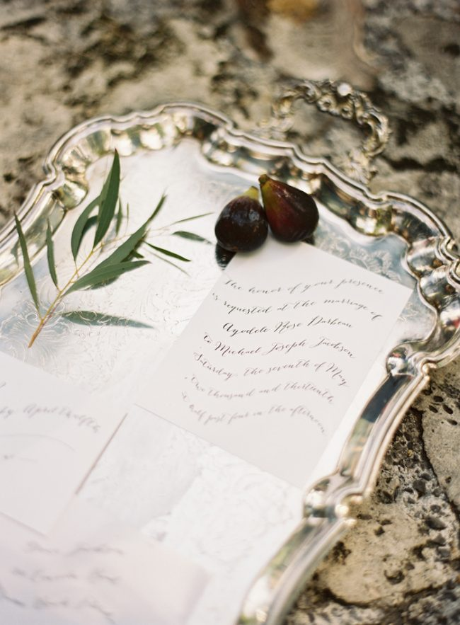 um-doce-dia-casamento-belo-e-classico-06