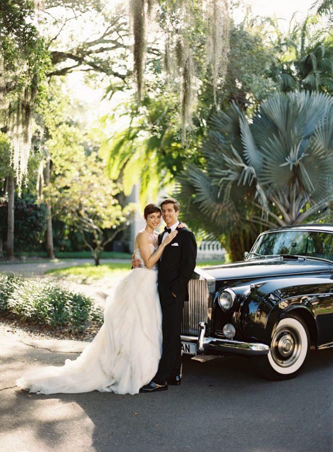 um-doce-dia-casamento-belo-e-classico-07