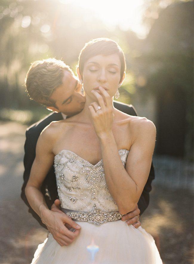 um-doce-dia-casamento-belo-e-classico-08