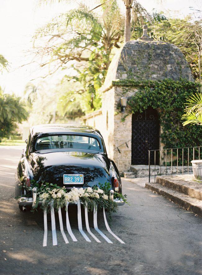 um-doce-dia-casamento-belo-e-classico-10