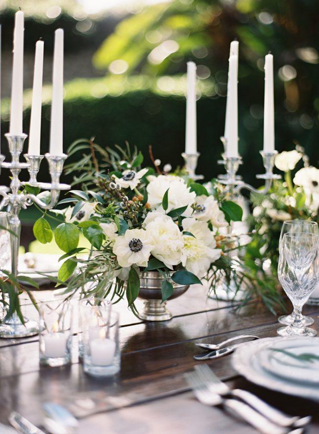 um-doce-dia-casamento-belo-e-classico-16