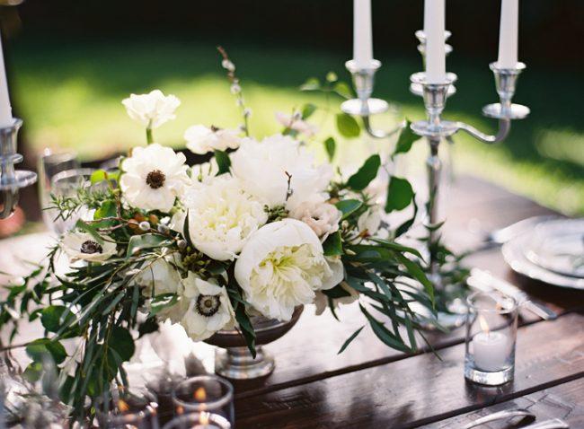 um-doce-dia-casamento-belo-e-classico-28