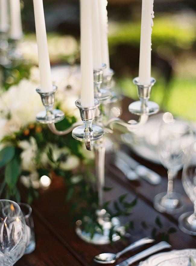 um-doce-dia-casamento-belo-e-classico-31