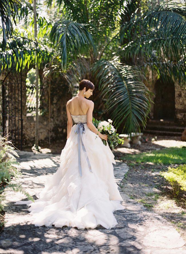 um-doce-dia-casamento-belo-e-classico-39