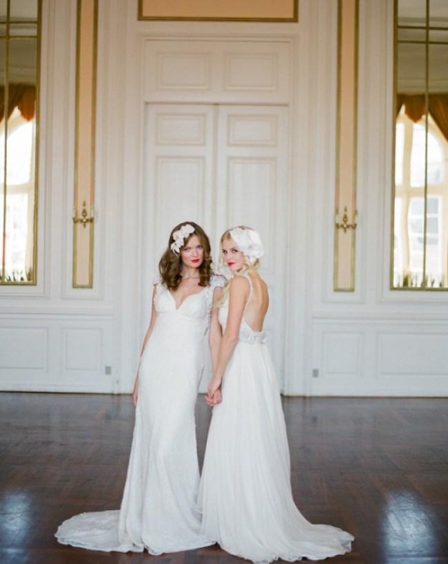 um-doce-dia-estilo-escandinávo-inspiracoes-para-noivas-27