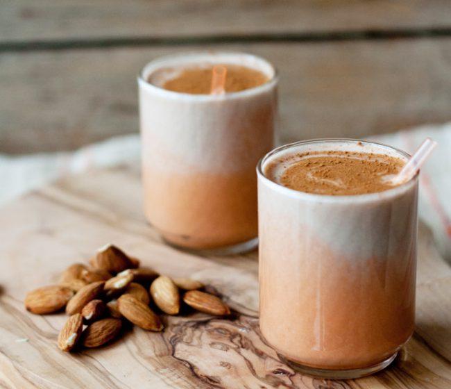 um-doce-dia-leite-de-amendoas-banana-cenoura-canela-01